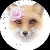 Аватар пользователя Lisichka