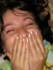 Аватар пользователя Жындос