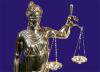 Пользователь Юридическая фирма