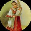 Аватар пользователя Stasya_V