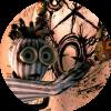 Аватар пользователя alena67