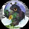 Аватар пользователя rrequiem