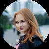 Пользователь Maria Gordeeva