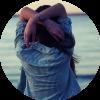 Аватар пользователя Оксана_36
