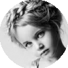 Аватар пользователя caramellka