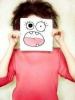 Аватар пользователя SvetaK