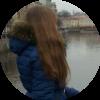 Аватар пользователя anneterankina