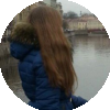 Пользователь anneterankina