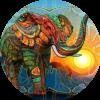 Аватар пользователя Добрый Слоник