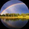 Аватар пользователя Семицветье