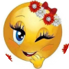 Аватар пользователя Natik