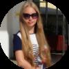 Аватар пользователя Olya_Mahneva