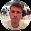 Аватар пользователя gatnd