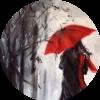 Аватар пользователя Эллианора