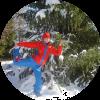 Аватар пользователя Наташа_Владимировна