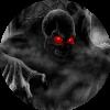 Аватар пользователя Denispro96