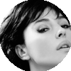 Аватар пользователя irinka-kartinka
