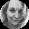 Аватар пользователя IrinaMoKa