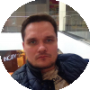Аватар пользователя shamanov