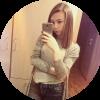 Аватар пользователя Milsbody