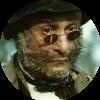 Аватар пользователя аТипичный россиянин