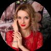 Аватар пользователя evgeshka