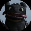 Аватар пользователя tujh