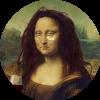 Аватар пользователя Mangosta