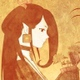 Аватар пользователя Lilu