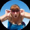 Аватар пользователя Elizaveta1