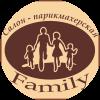 Пользователь Family45