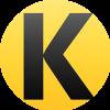 Аватар пользователя Kiosker.online