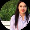 Аватар пользователя Mazaiceva