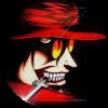 Аватар пользователя shipilov