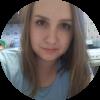 Аватар пользователя Машуля_академ