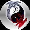 Аватар пользователя intruder01