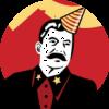 Аватар пользователя kyklovod