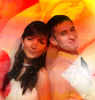 Аватар пользователя na2sia