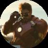Аватар пользователя AlexVV
