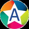 Аватар пользователя Ak-zvezd