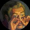 Аватар пользователя Gogol