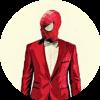 Аватар пользователя kolesnikov2040
