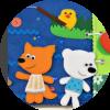 Аватар пользователя rosfur-m