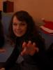 Аватар пользователя Kipri