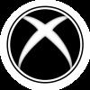 Аватар пользователя iTapxyH
