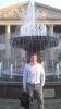 Аватар пользователя derbilov96rus