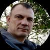 Аватар пользователя ***Алексей