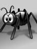 Аватар пользователя Umko