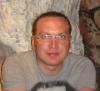 Аватар пользователя gloss