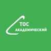 Аватар пользователя Denis_Karakoz